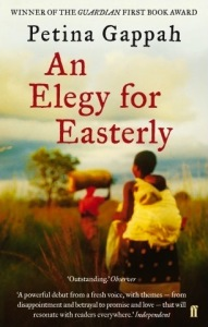 An_Elegy_for_Easterly_3