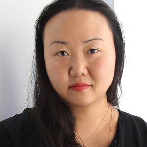 Hanya Yanagihara: Among friends