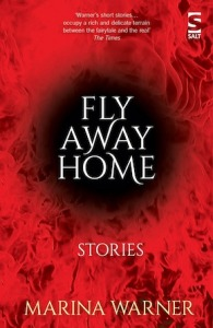 Fly_Away_Home_290