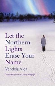 Let_the_Northern_Lights_290