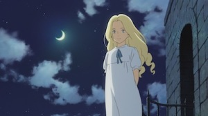 when-marnie-was-there-03
