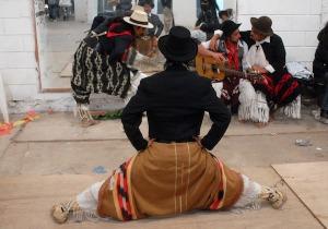Laborde Festival © Diego Sampere