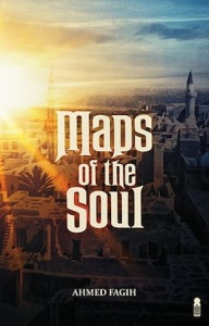Maps_of_the_Soul