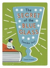 Blue_Glass