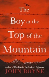Boy_at_the_Top_of_the_Mountain