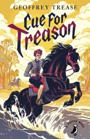 Cue_for_Treason