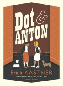 Dot_and_Anton