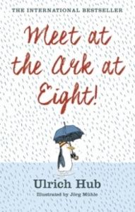 Meet_at_the_Ark