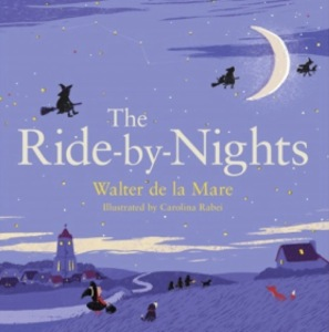 Ride-by_Nights