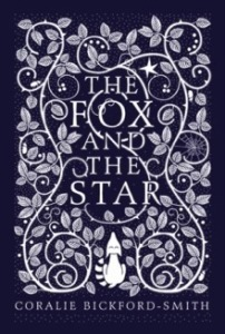 The_Fox_and_the_Star