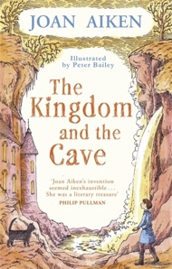 The_Kingdon_and_the_Cave