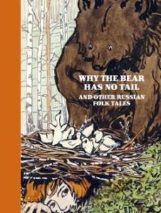 Why_the_Bear