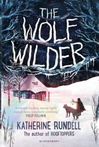 Wolf_Wilder
