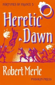 Heretic_Dawn_290