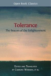 Tolerance_290