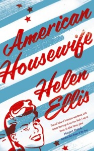 American_Housewife_290