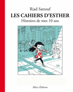 Cahiers_desther_290