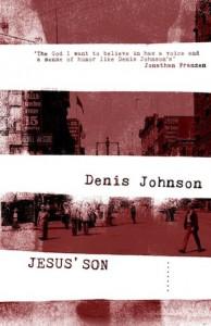 Jesus_Son_290