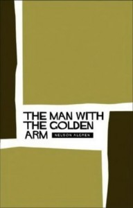 Man_with_the_Golden_Arm