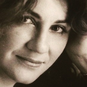 Elena Lappin: Secrets and lives