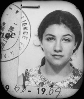 Elena_passport_pic