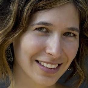 Idra Novey: Reckless passions