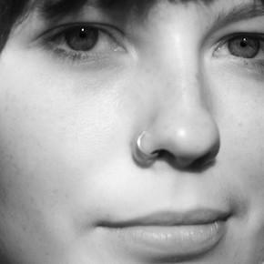 Jenn Ashworth: Into the dark