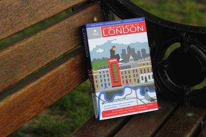 Unreliable_London_Bench_420