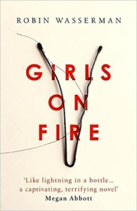 girls_on_fire