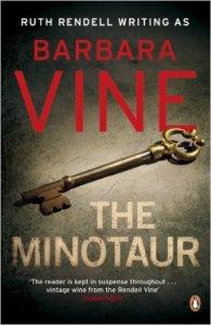 the_minotaur
