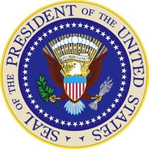 us_president_seal