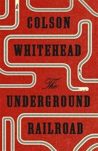 underground_railroad_290