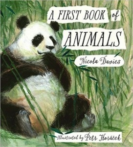 a_first_book_of_animals