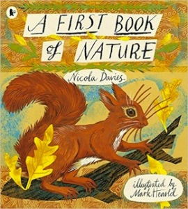 a_first_book_of_nature