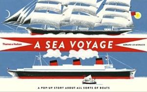 a_sea_voyage