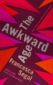 awkward_age