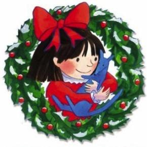 Write Christmas