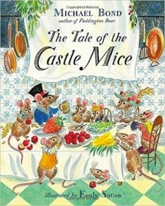 castle_mice