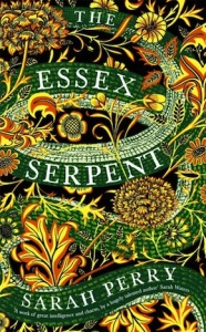 essex_serpent