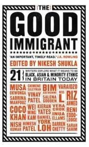good_immigrant