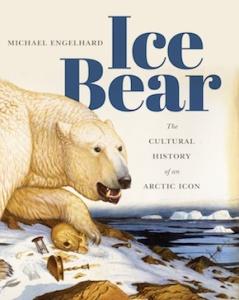 ice_bear_290