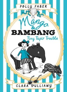 mango_and_bambang_03