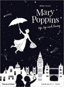 mary_poppins_up_up