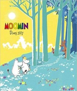 moomin_diary