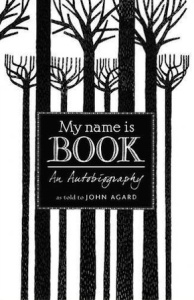 my_name_is_book