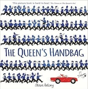 queens_handbag