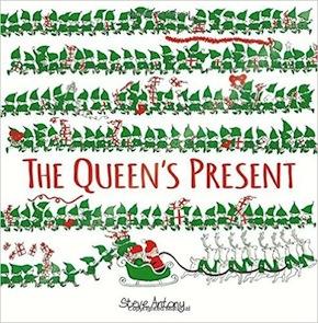queens_present