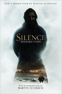 silence_tie-in_290