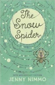 snow_spider