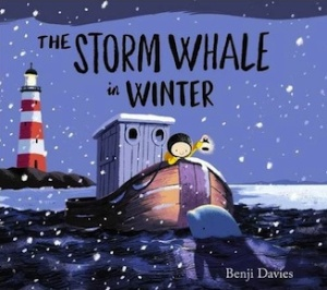 storm_whale_in_winter